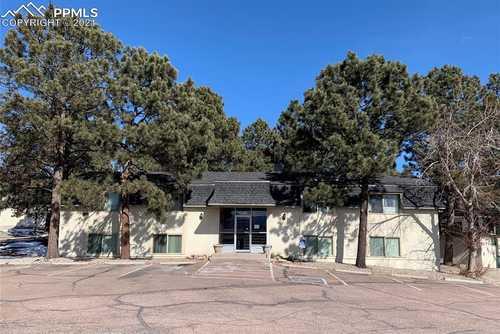 $290 - Br/Ba -  for Sale in Colorado Springs