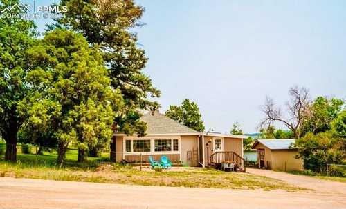 $375,000 - Br/Ba -  for Sale in Palmer Lake