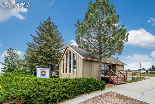 $329,000 - Br/Ba -  for Sale in Kiowa