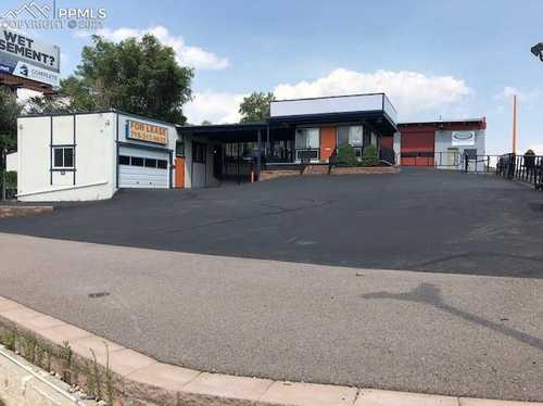 $3,700 - Br/Ba -  for Sale in Colorado Springs