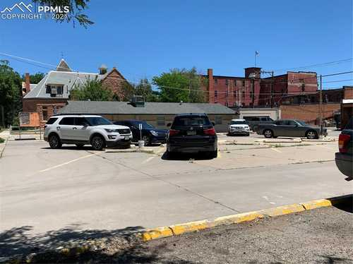 $235,000 - Br/Ba -  for Sale in Canon City