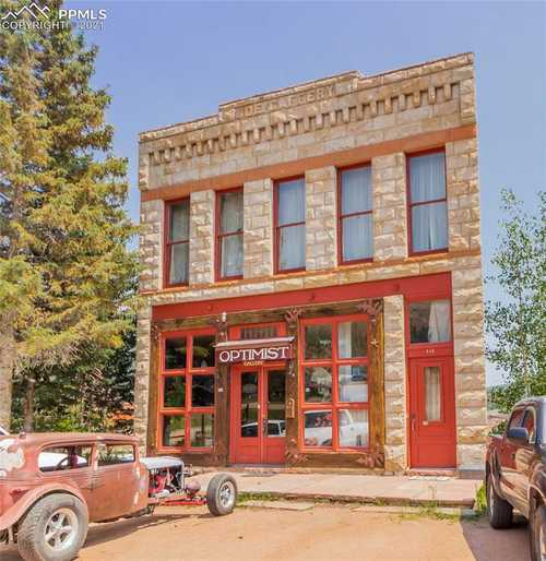 $400,000 - Br/Ba -  for Sale in Victor