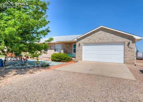 $340,000 - 3Br/2Ba -  for Sale in Pueblo West