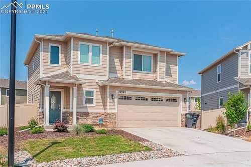 $405,000 - 3Br/3Ba -  for Sale in Fountain