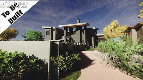 $3,325,000 - 6Br/7Ba -  for Sale in Colorado Springs