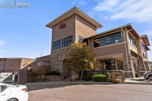 $150,000 - Br/Ba -  for Sale in Colorado Springs