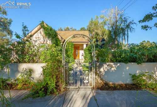 $649,000 - Br/Ba -  for Sale in Colorado Springs