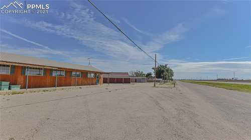 $460,000 - Br/Ba -  for Sale in Rocky Ford