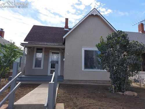 $199,900 - 2Br/1Ba -  for Sale in Pueblo