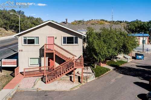 $1,200 - Br/Ba -  for Sale in Colorado Springs