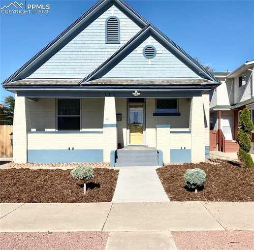 $265,000 - 2Br/2Ba -  for Sale in Pueblo