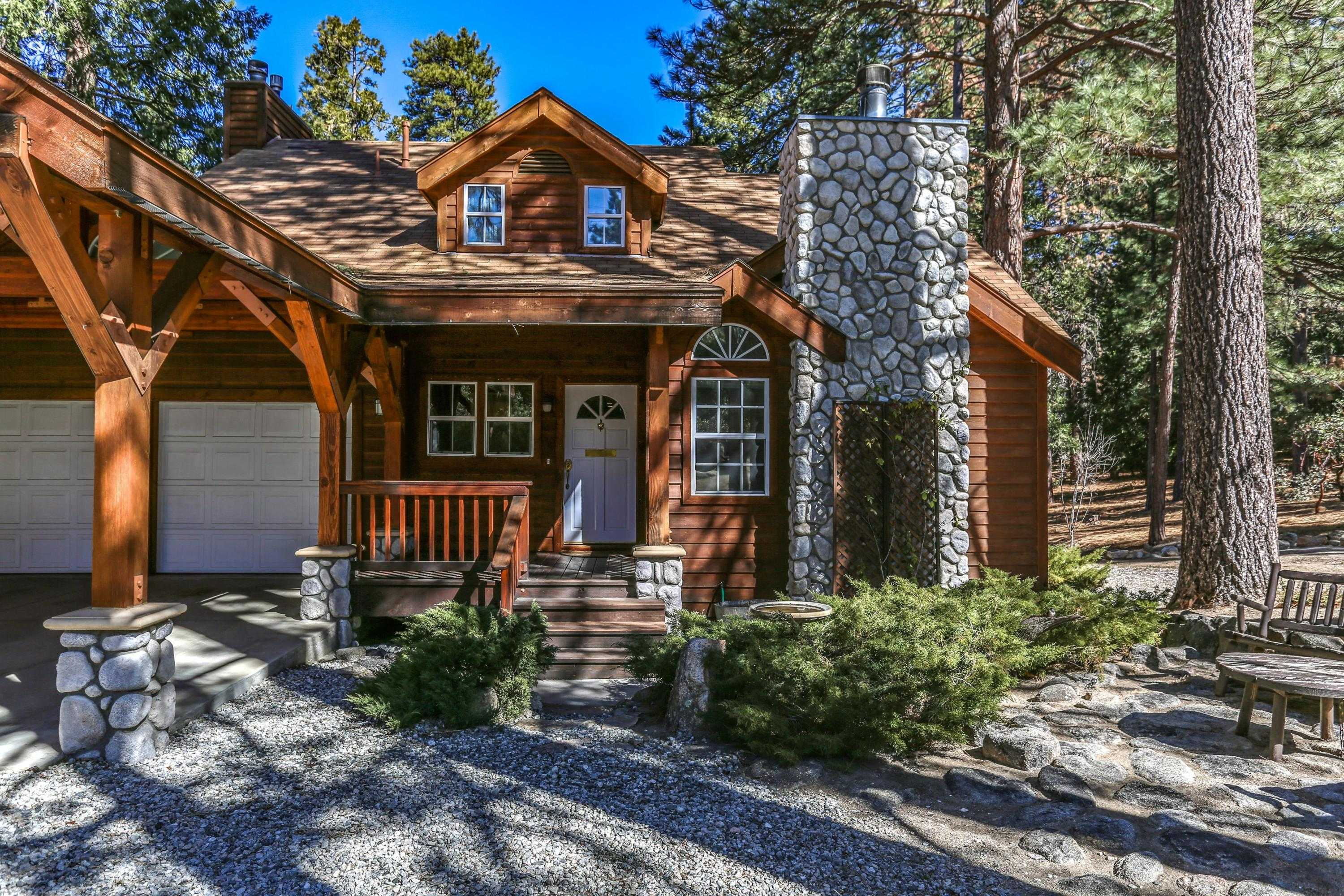 $710,000 - 3Br/4Ba -  for Sale in Not Applicable, Idyllwild