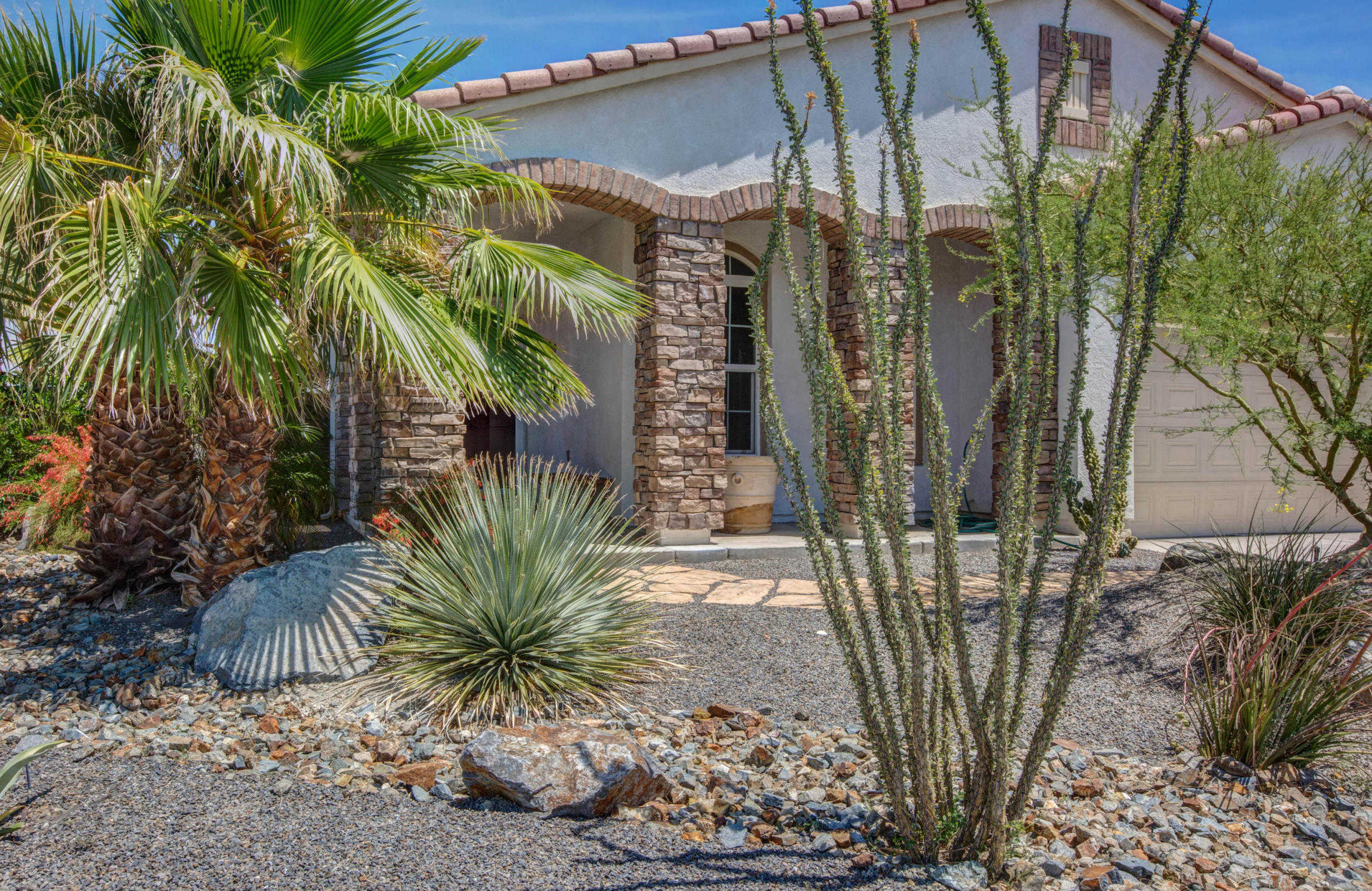 2574 Windmill Way Palm Springs, CA 92262