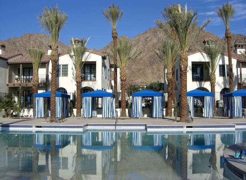 $350,000 - 2Br/2Ba -  for Sale in Legacy Villas, La Quinta
