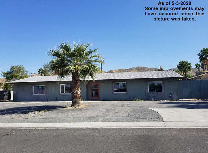 $749,999 - 4Br/3Ba -  for Sale in Not Applicable, Cathedral City