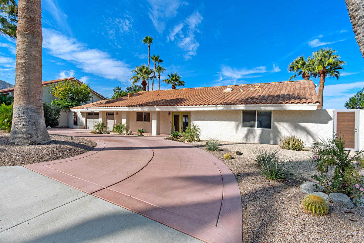 $769,000 - 3Br/3Ba -  for Sale in Not Applicable, Palm Desert