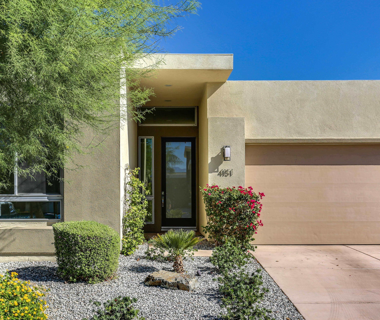 $750,750 - 3Br/3Ba -  for Sale in Escena, Palm Springs