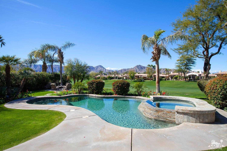 $1,059,000 - 3Br/4Ba -  for Sale in Rancho La Quinta Cc, La Quinta