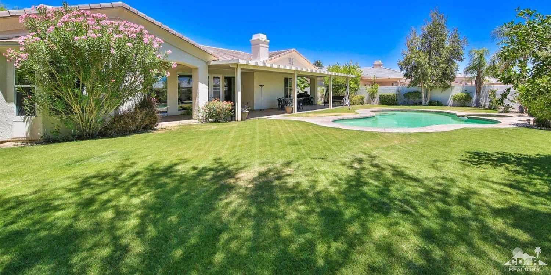 $795,000 - 4Br/4Ba -  for Sale in Versailles, Rancho Mirage