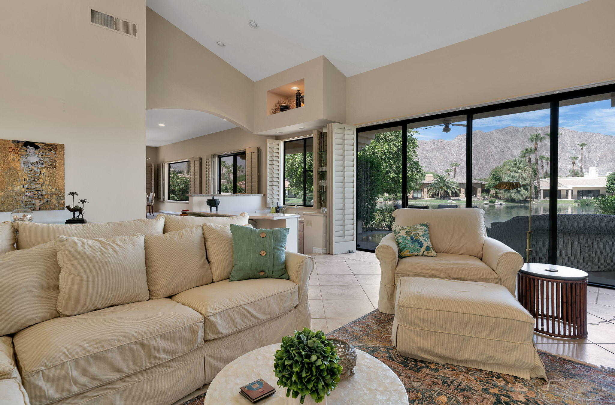 $625,000 - 3Br/4Ba -  for Sale in Pga Stadium, La Quinta