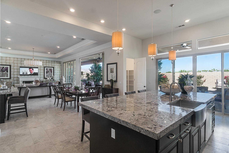 $1,395,750 - 4Br/5Ba -  for Sale in Griffin Ranch, La Quinta