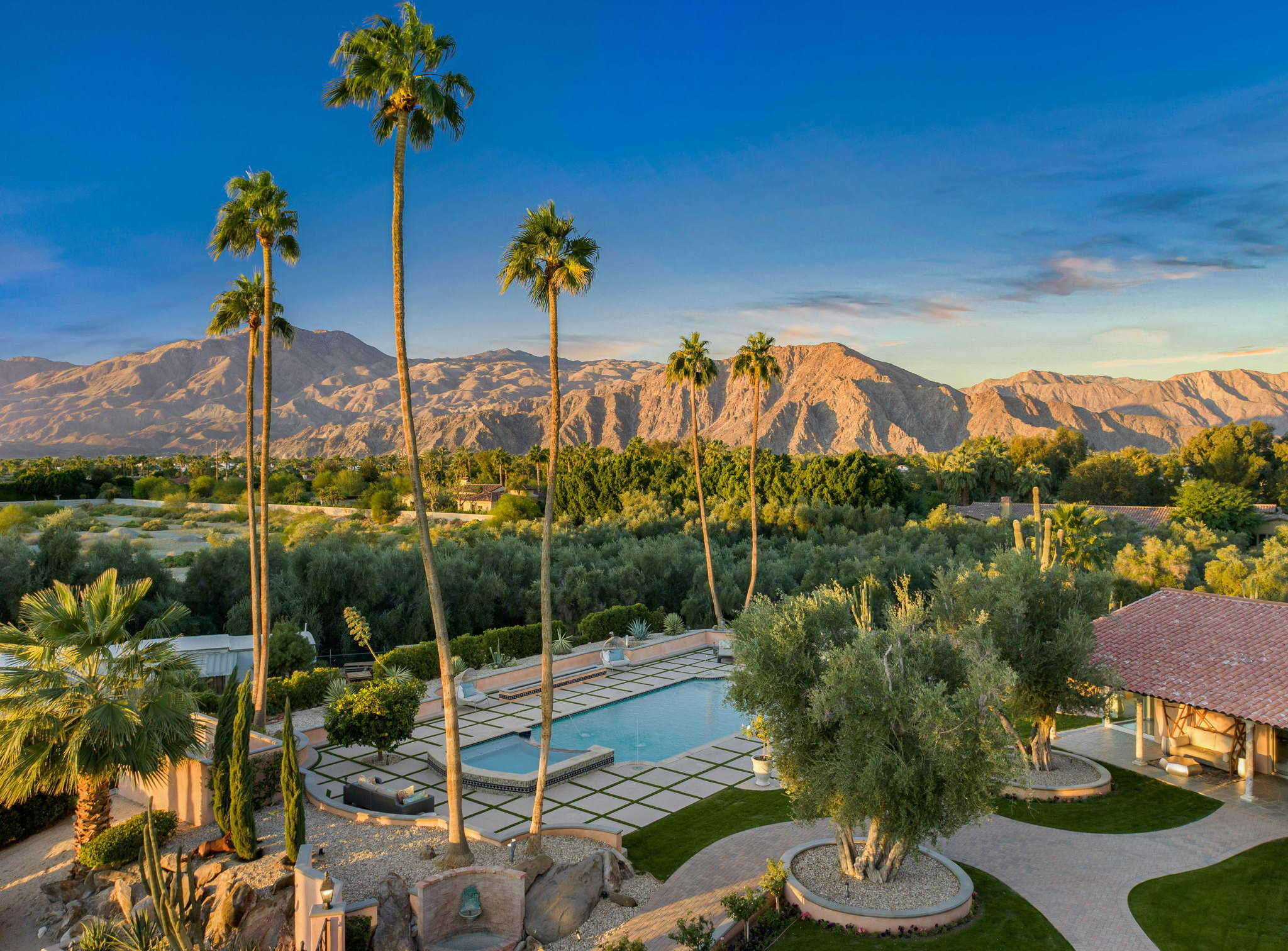 $7,500,000 - 6Br/4Ba -  for Sale in Not Applicable, La Quinta