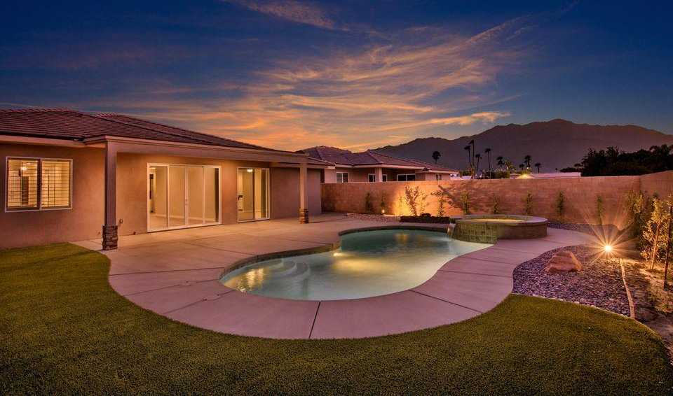 $690,000 - 4Br/3Ba -  for Sale in Not Applicable, Cathedral City