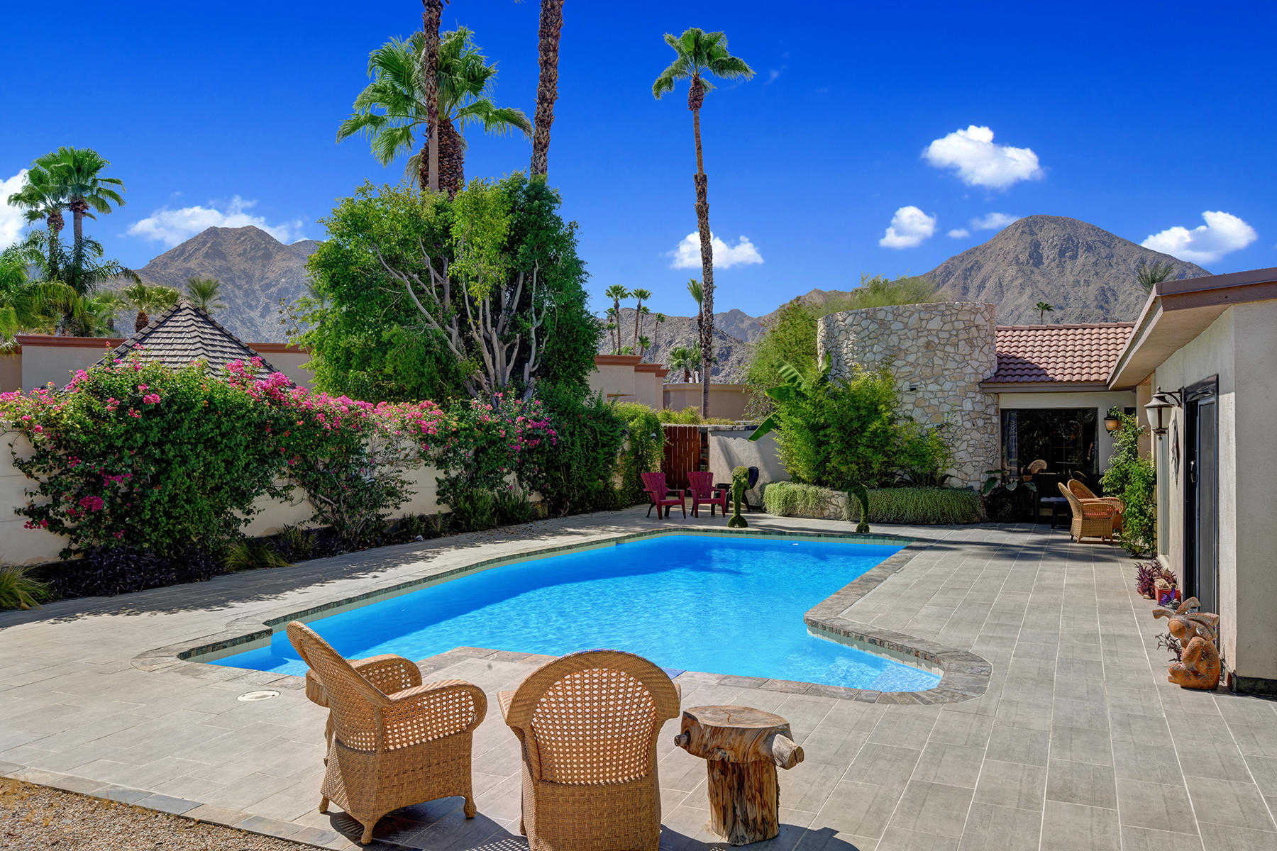 $899,000 - 3Br/4Ba -  for Sale in Not Applicable, Indian Wells