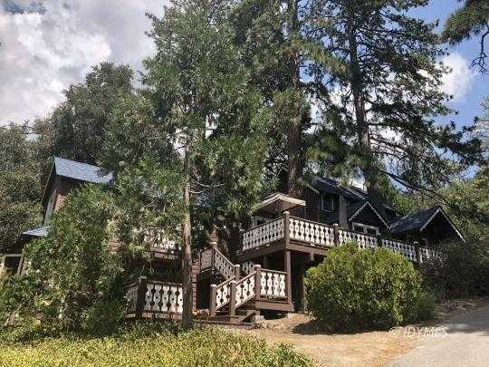 $650,000 - 5Br/4Ba -  for Sale in Not Applicable, Idyllwild