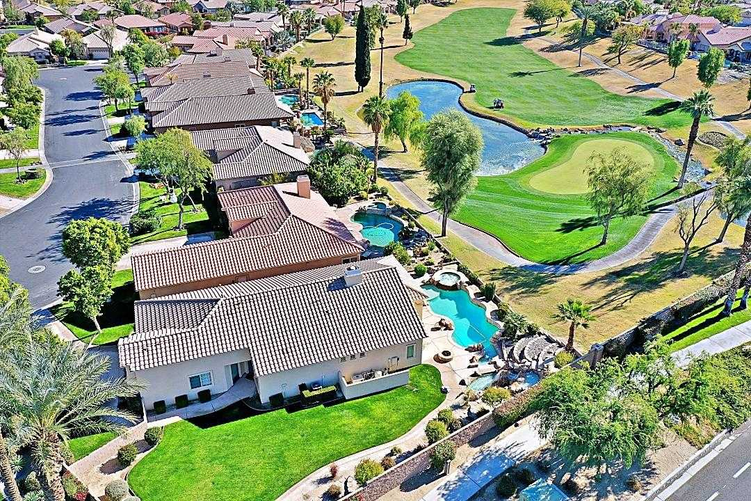 $699,777 - 3Br/3Ba -  for Sale in Indian Springs, Indio