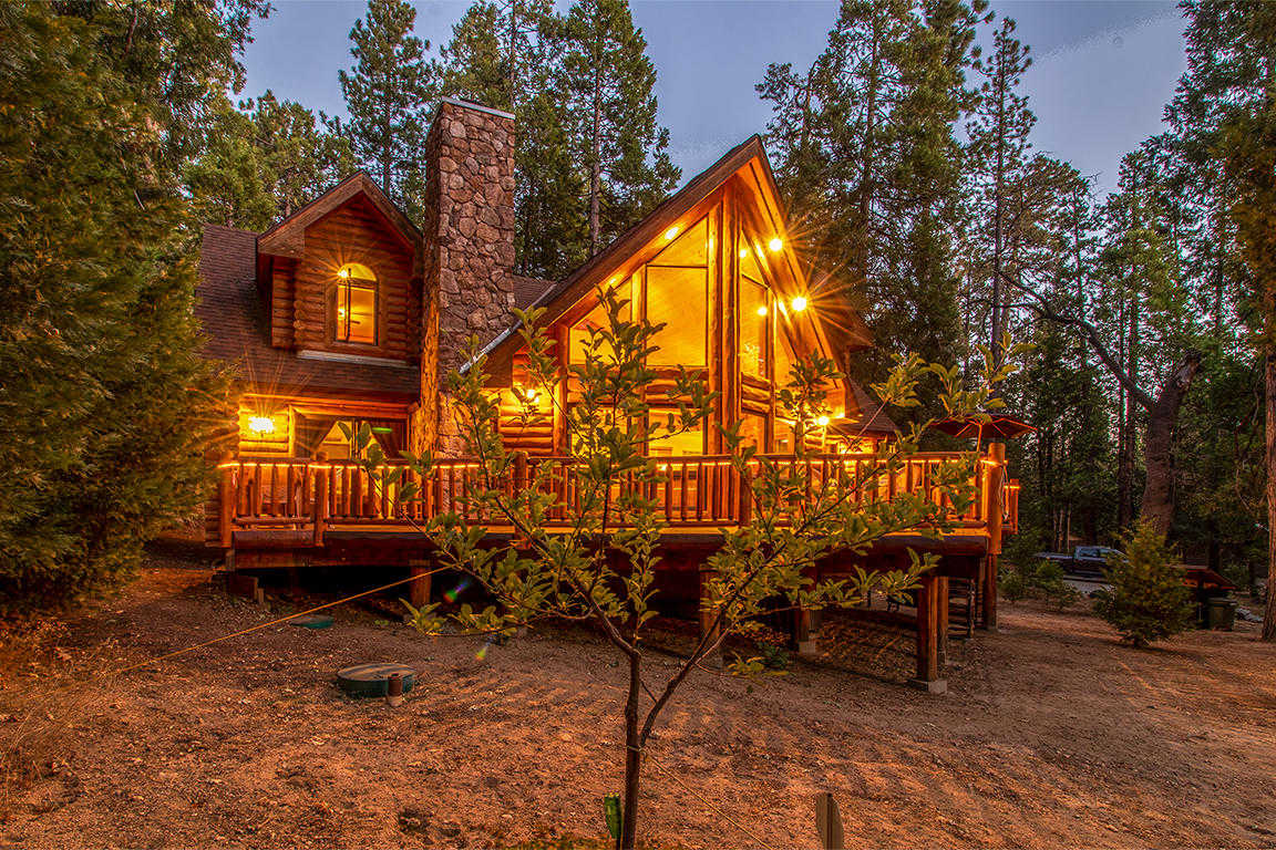 $875,000 - 3Br/3Ba -  for Sale in Not Applicable, Idyllwild