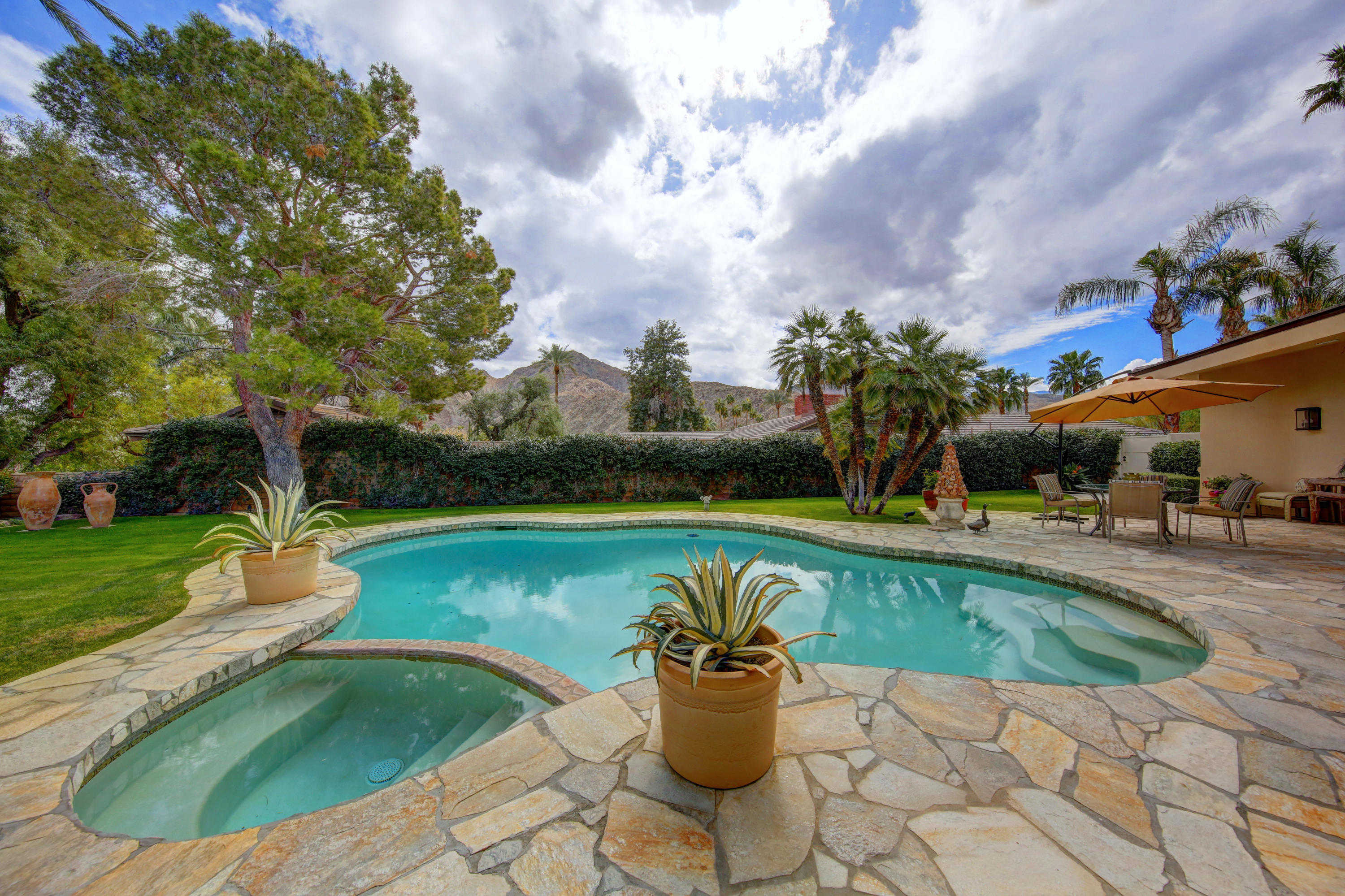 $1,398,000 - 3Br/6Ba -  for Sale in Not Applicable, Indian Wells