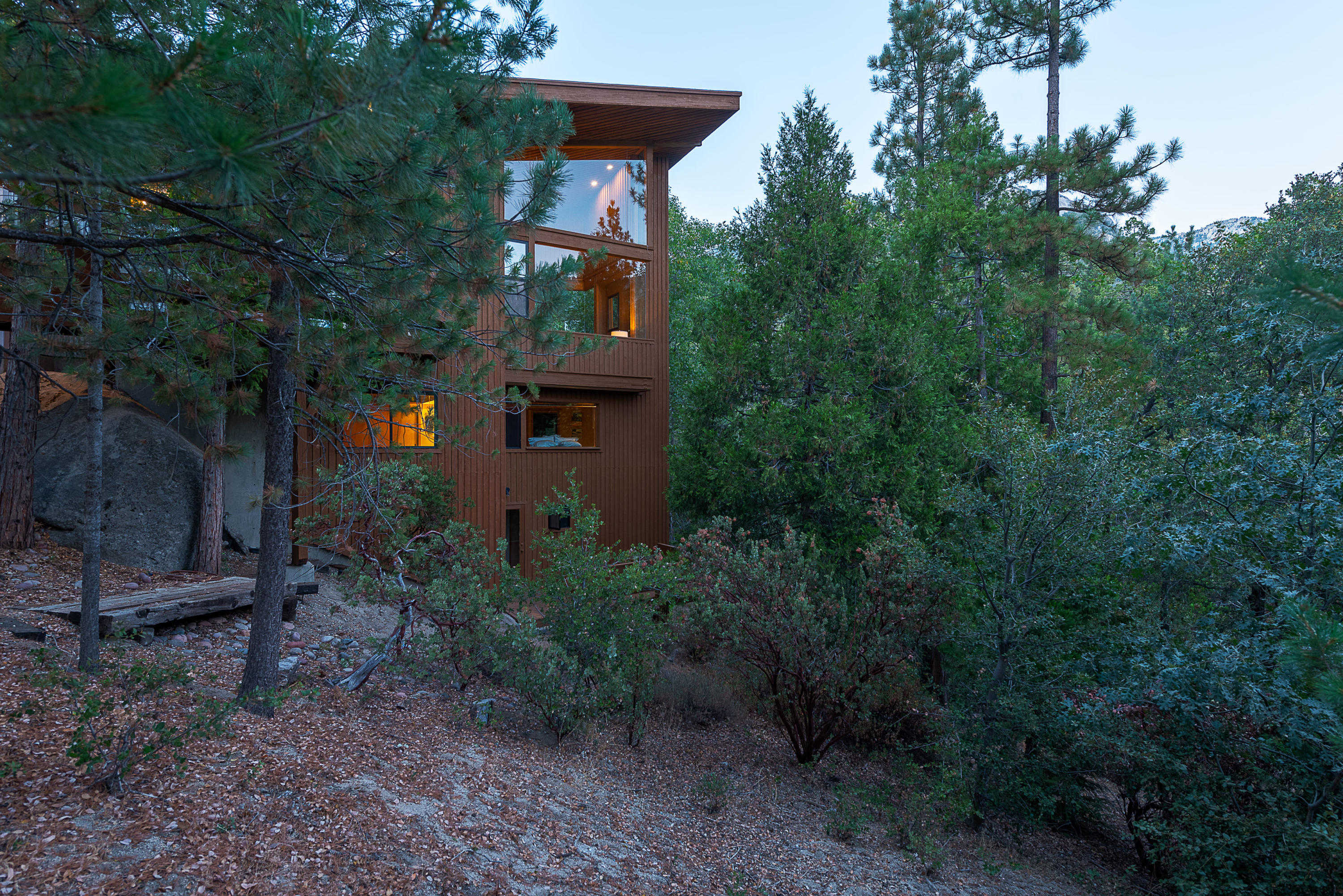 $1,300,000 - 6Br/4Ba -  for Sale in Not Applicable, Idyllwild