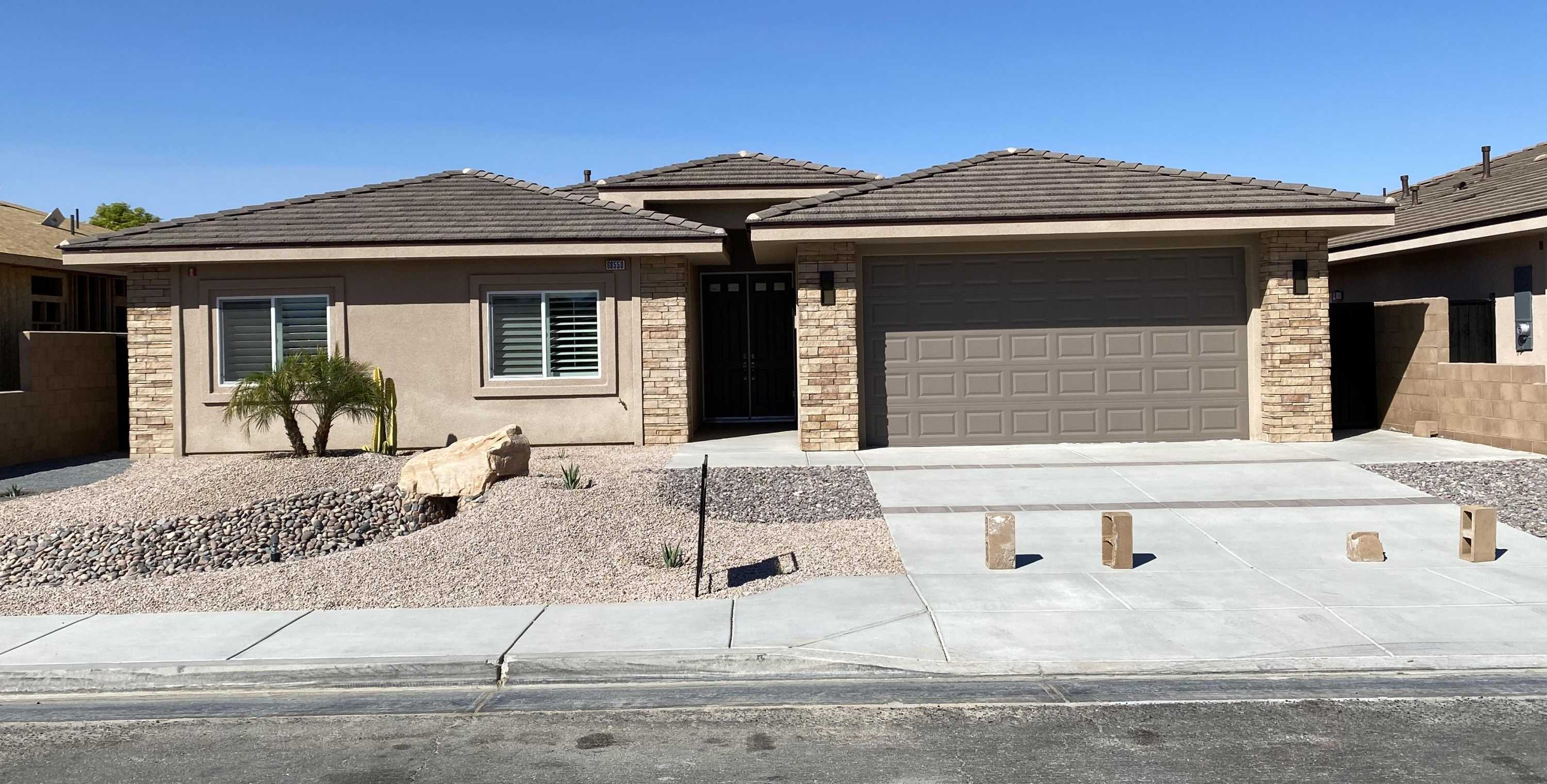 $670,000 - 4Br/3Ba -  for Sale in Not Applicable, Cathedral City