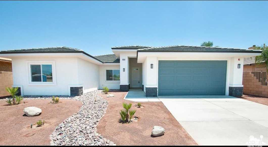 $625,000 - 4Br/3Ba -  for Sale in Not Applicable, Cathedral City