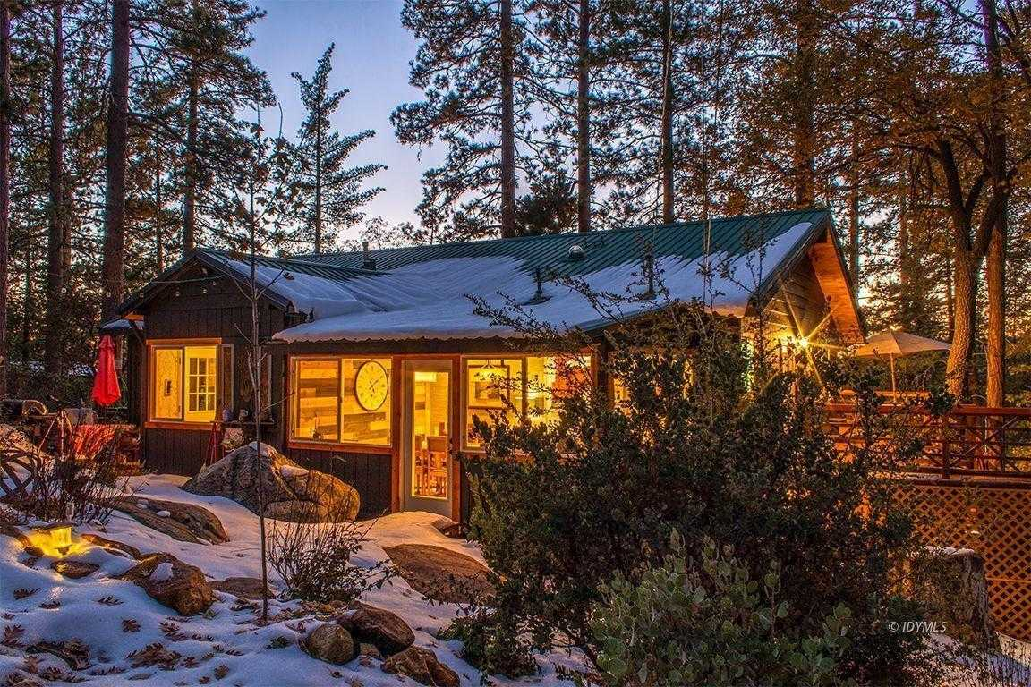$797,000 - 3Br/3Ba -  for Sale in Not Applicable, Idyllwild
