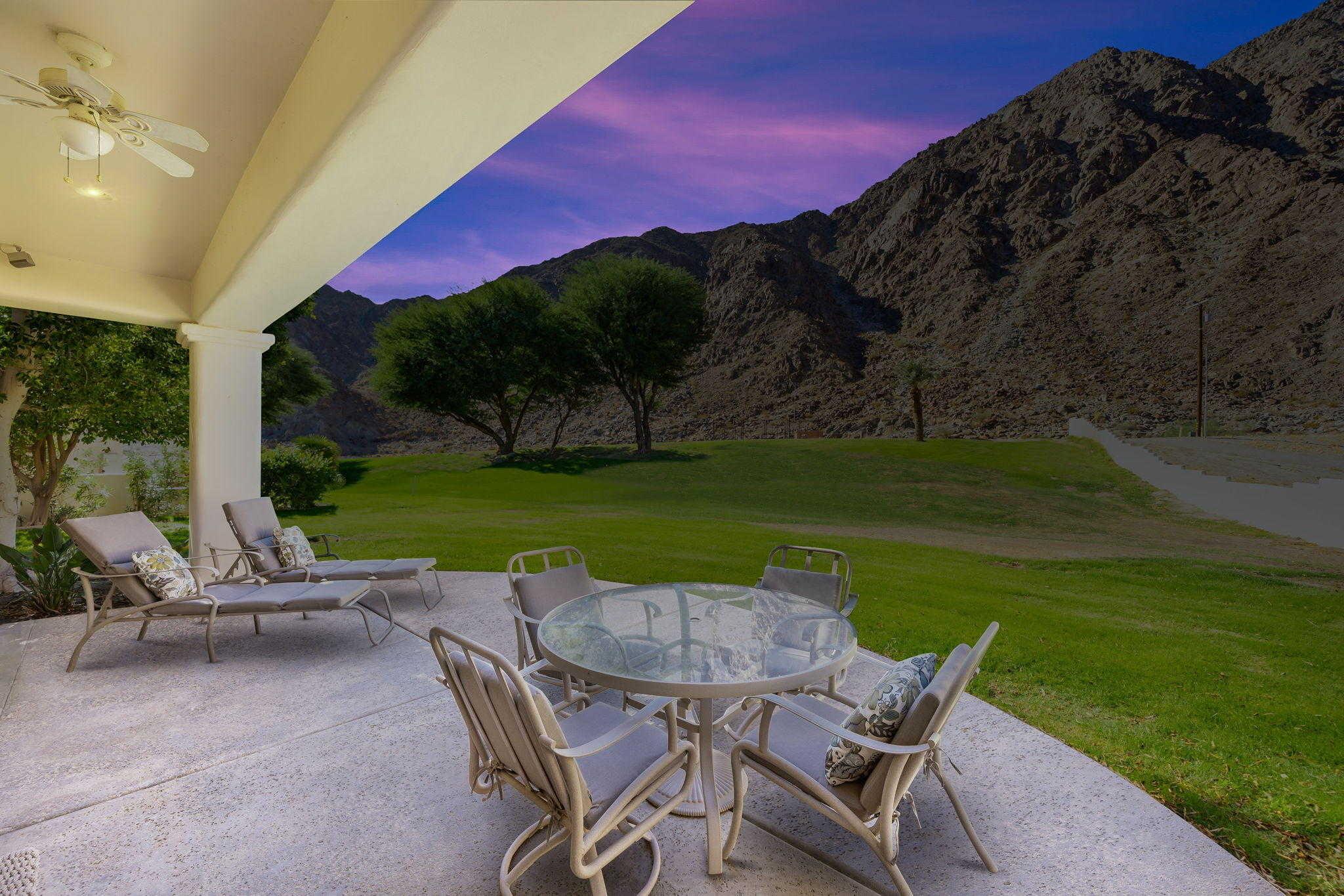 $685,000 - 3Br/3Ba -  for Sale in Pga Palmer Private, La Quinta