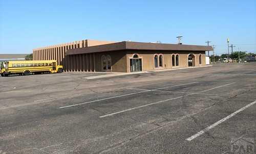 $2,300,000 - Br/Ba -  for Sale in Belmont, Pueblo