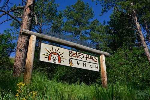 $9,500,000 - 6Br/5Ba -  for Sale in West Of Pueblo County, Pueblo