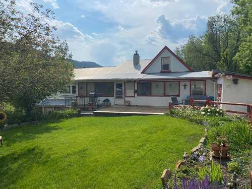$275,000 - 4Br/2Ba -  for Sale in South Of Pueblo County, Weston