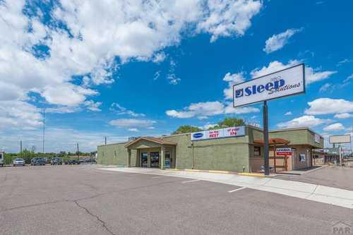 $1,350,000 - Br/Ba -  for Sale in Northridge/eagleridge, Pueblo
