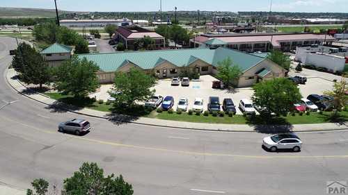 $1,700,000 - Br/Ba -  for Sale in Northridge/eagleridge, Pueblo