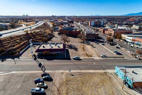 $1,500,000 - Br/Ba -  for Sale in Union Historical, Pueblo