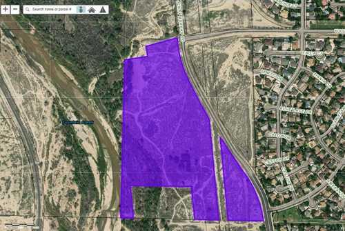 $990,000 - Br/Ba -  for Sale in University Park And Hills, Pueblo