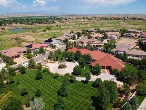 $7,900,000 - 5Br/10Ba -  for Sale in Walking Stick / Vistas, Pueblo