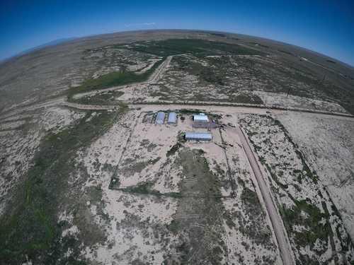 $1,300,000 - Br/Ba -  for Sale in Miscellaneous, Pueblo