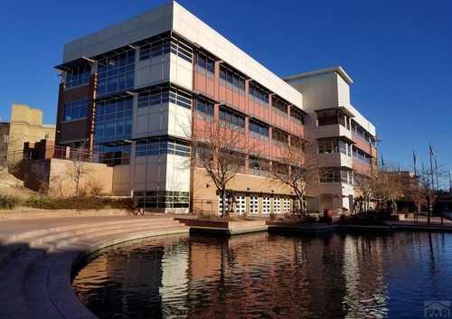 $509,074 - Br/Ba -  for Sale in Union Historical, Pueblo