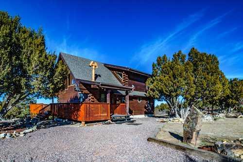 $995,000 - 2Br/3Ba -  for Sale in Beulah, Pueblo