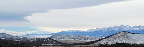 $16,000 - Br/Ba -  for Sale in West Of Pueblo County, Cotopaxi