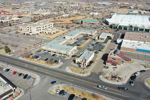 $4,500,000 - Br/Ba -  for Sale in Northridge/eagleridge, Pueblo